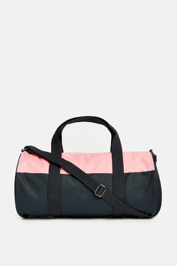 RR029 - Jack Wills Ledbrook Gym Bag