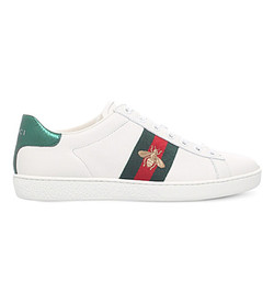 RR227 - Gucci Trainers