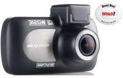 RR180 - Nextbase Dash Cam