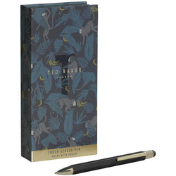 RR371 - Ted Baker Touch Screen Pen