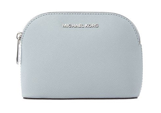 RR117 - Michael Kors Cosmetic Bag