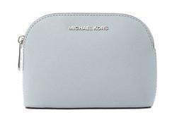RR117 - Michael Kors Cosmetic Bag