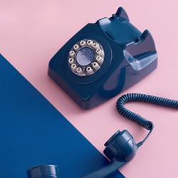 RR369 - Wild & Wolf 746 Phone