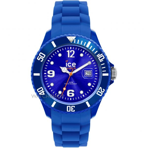 RR068 - Ice Watch Sili