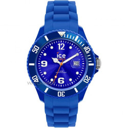 RR068 - Ice Watch Sili