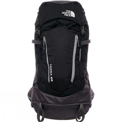 RR204 - North Face Terra 65 pack