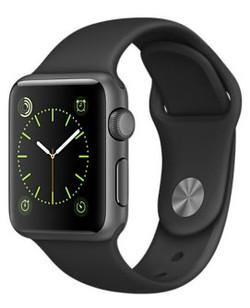 RR101 - Apple Watch 3rd Generation