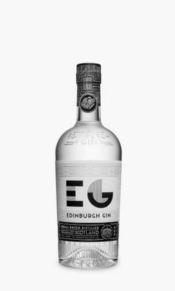 RR348 - Edinburgh Gin 70cl