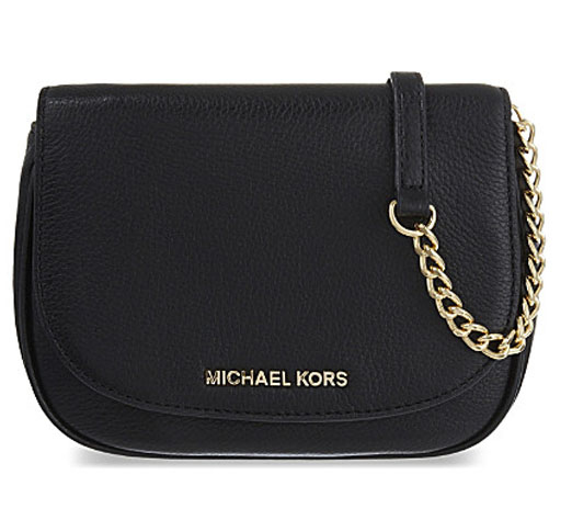 RR110 - Michael Kors Bedford Bag
