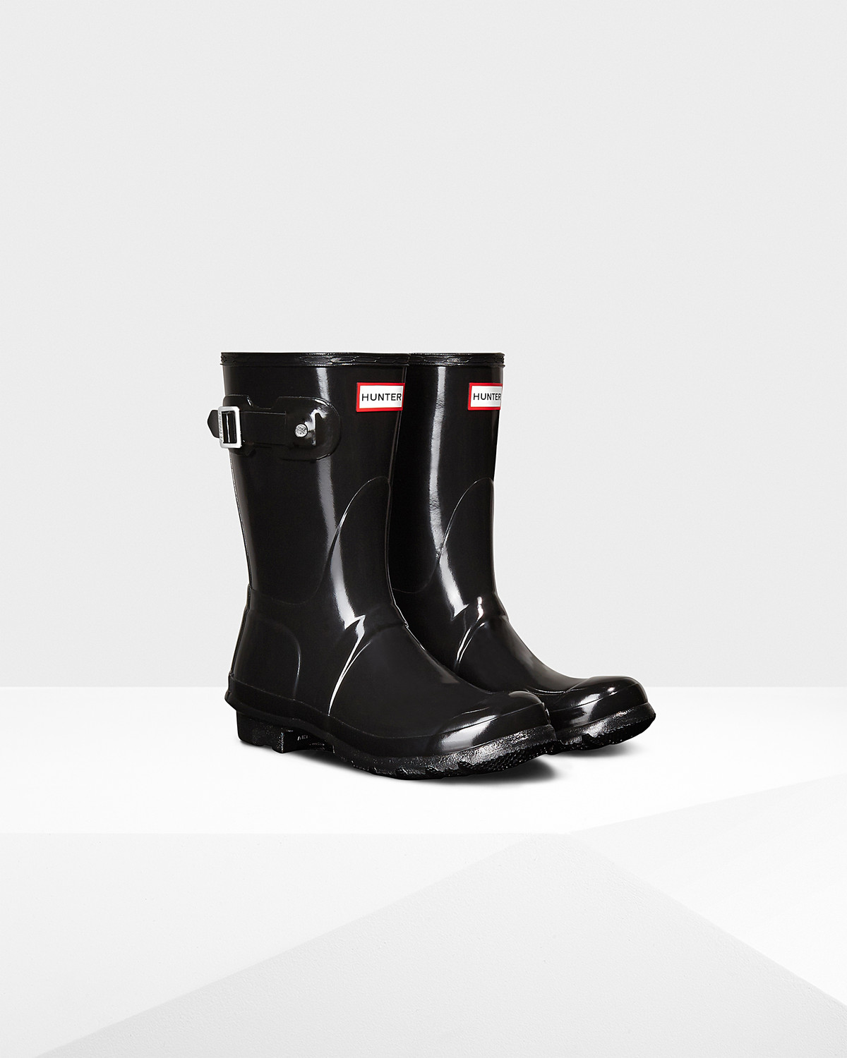 RR135 - Hunter Wellies