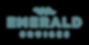 Emerald-Cruises-RGB-4500px.png
