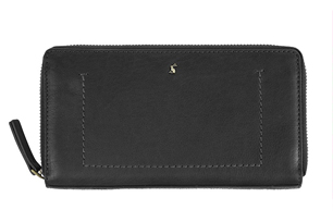 RR116 - Joules Fairford Purse