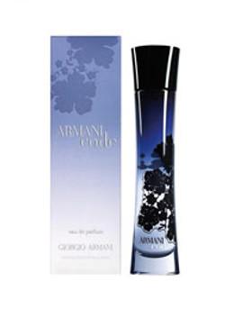 RR039 - Armani Code for Women (30ml)