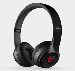 RR106 - Beats by Dr Dre Solo2