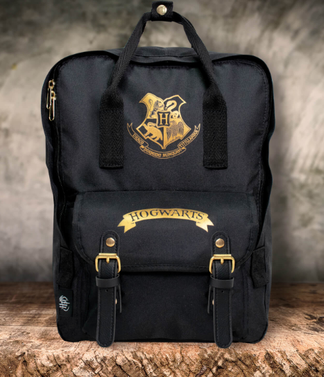 RR367 - Harry Potter Premium Bag