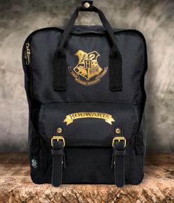 RR367 - Harry Potter Premium Bag