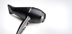 RR182 - GHD Air Hair Dryer