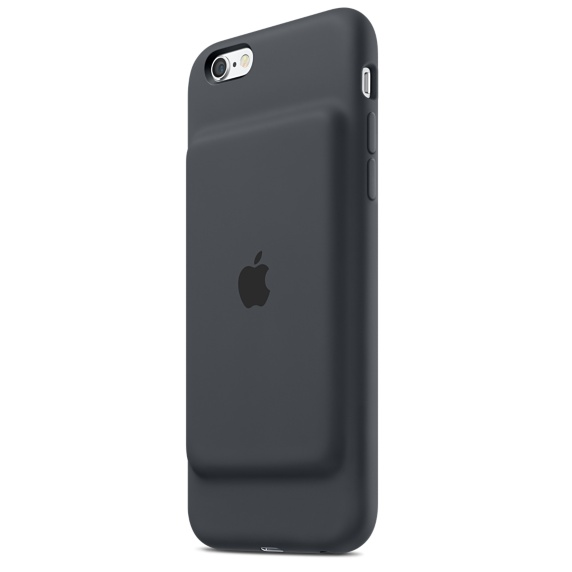 RR224 - Apple iPhone Charging Case