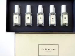 RR178 - Jo Malone cologne collection