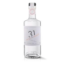 RR303 - Distil 31 Dry London Gin