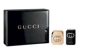 RR066 - Gucci Guilty Men's Gift Set