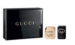 RR066 - Gucci Guilty Men's Gift Set