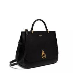 RR232 - Mulberry Amberley Handbag