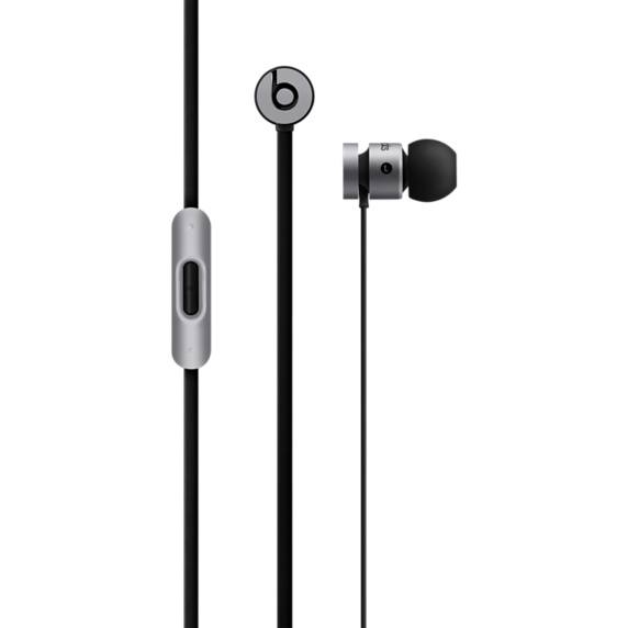 RR144 - Beats urBeats In-Ear