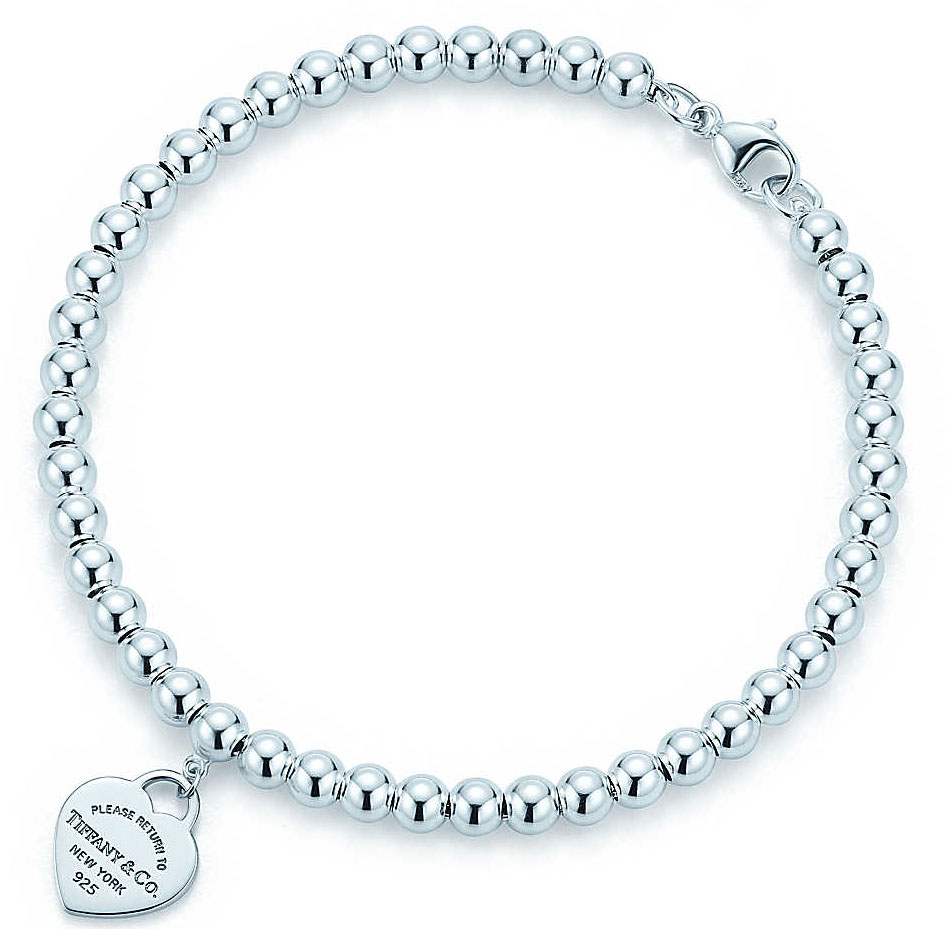 RR104 -  Tiffany & Co Bracelet