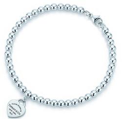 RR104 -  Tiffany & Co Bracelet