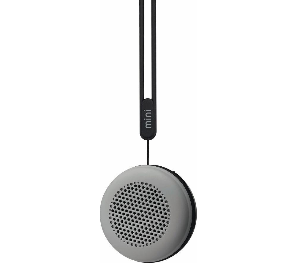 RR250 - GOJI Bluetooth Speaker