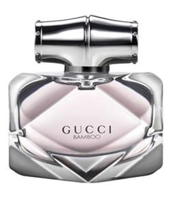 RR046 - Gucci - Bamboo Parfum