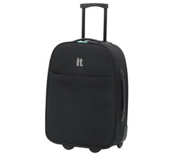 RR282 - IT Luggage Cabin Suitcase