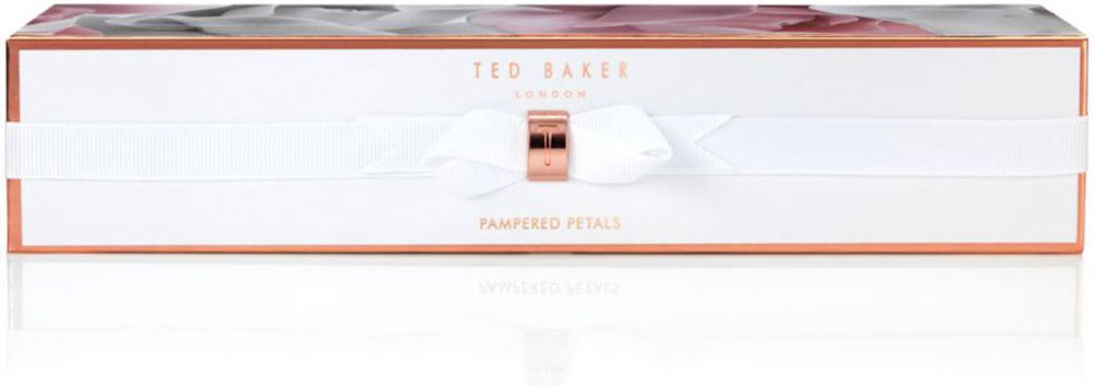 RR165 - Ted Baker bath bombs