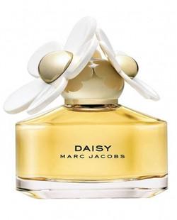 RR141- Marc Jacobs Daisy