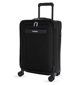 RR233 - Briggs & Riley 56cm suitcase