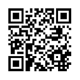 qrcode.45225087.png