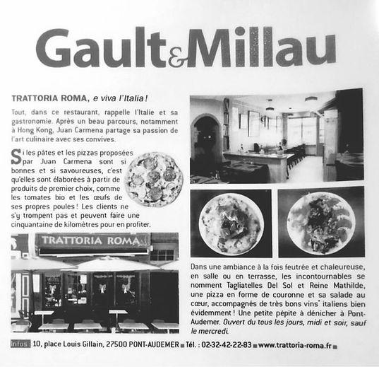 GAULT ET MILLAU.jpg