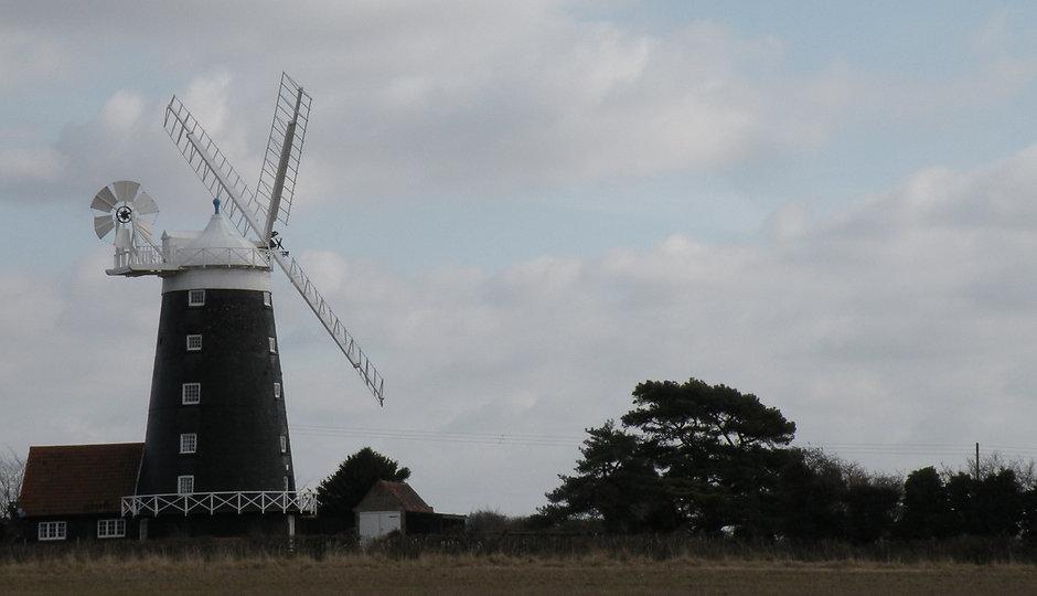 Mill 10-02-2010 15-26-56_edited.jpg