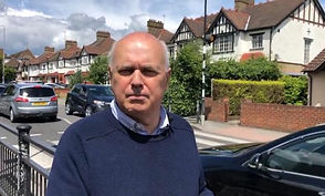 iain_duncan_smith_road_safety.jpg