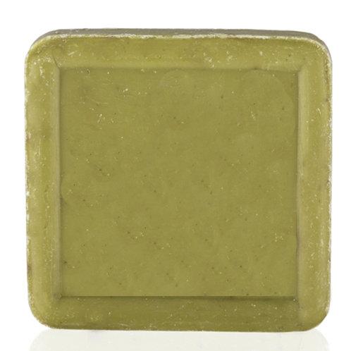 Jabon x 35 gr aroma Oliva - Por 10 unidades