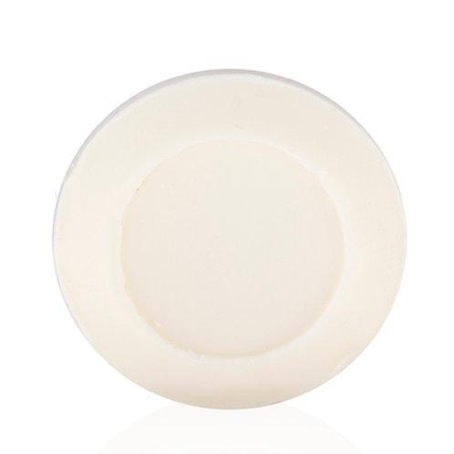 Jabon x 30 aroma oliva redondo - Por 10 unidades