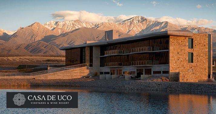 Casa de Uco.jpg