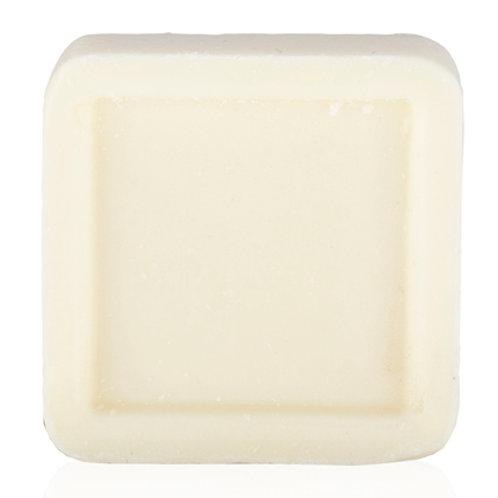 Jabon x 35 gr aroma almendra - cremoso - Por 10 unidades