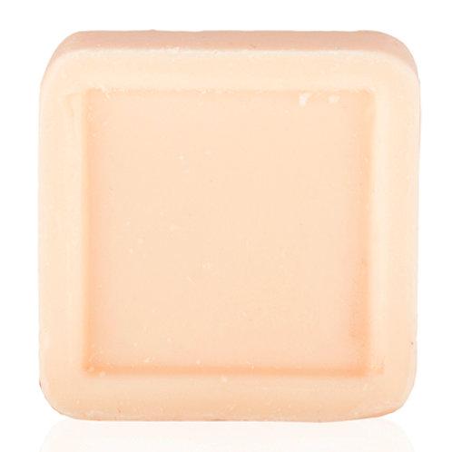 Jabon x 35 gr aroma bergamota & jengibre - Por 10 unidades