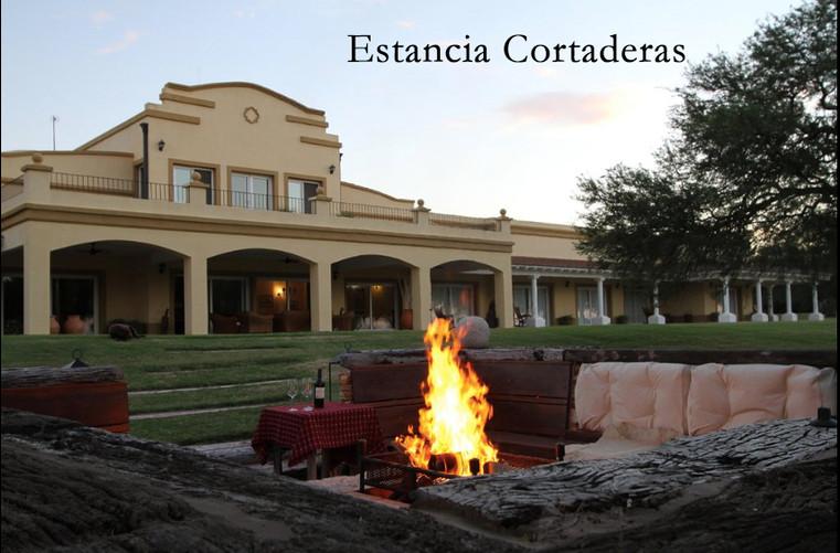 Estancia Cortaderas.jpg
