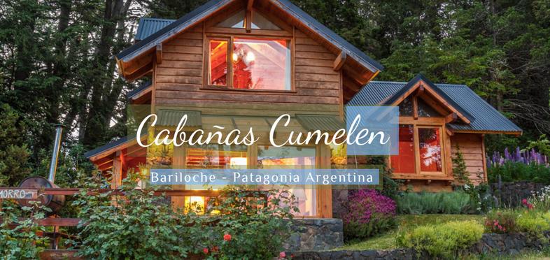 Cabañas_Cumelen.png