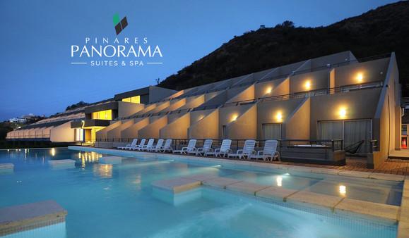 pinares-panorama-suites.jpg