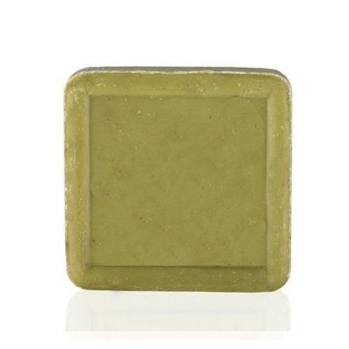 Jabon x 25 aroma oliva - Por 10 unidades