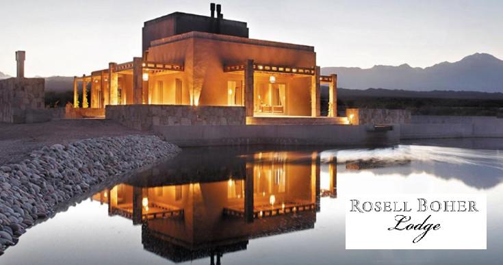 Cavas Rosell Boher.jpg